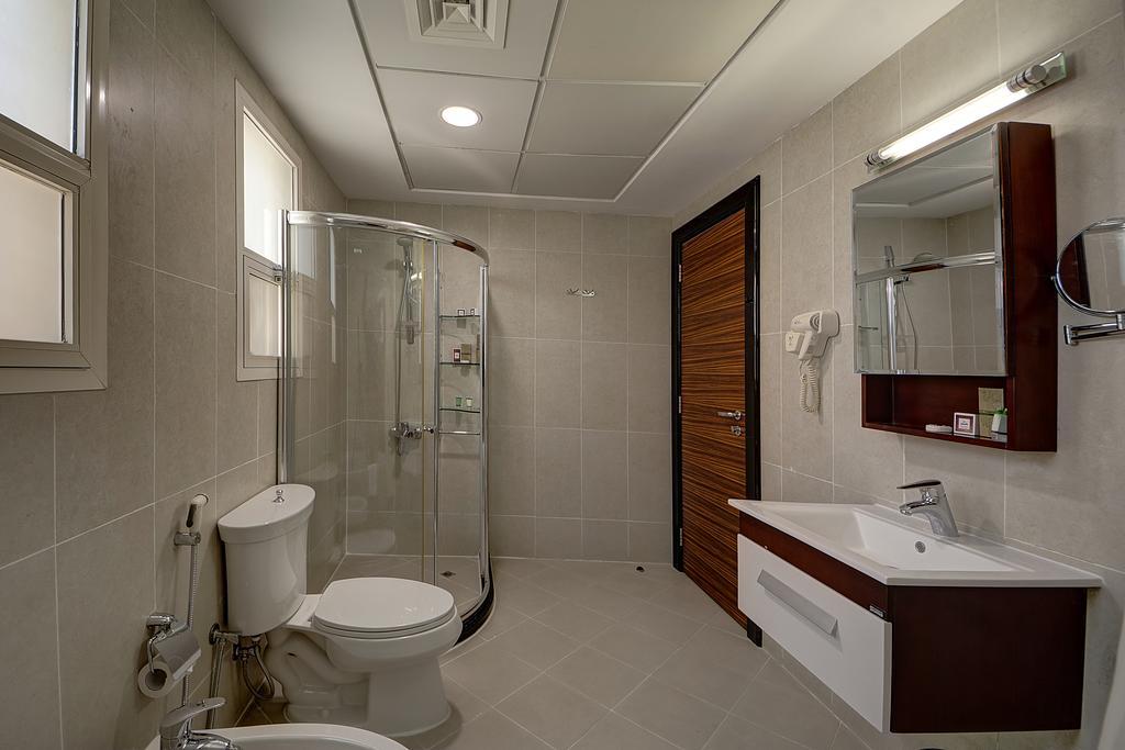 Rayan Hotel Corniche-11 of 38 photos