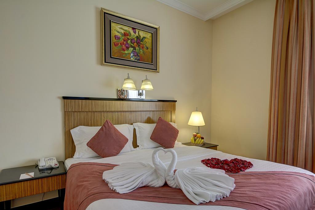 Rayan Hotel Corniche-27 of 38 photos