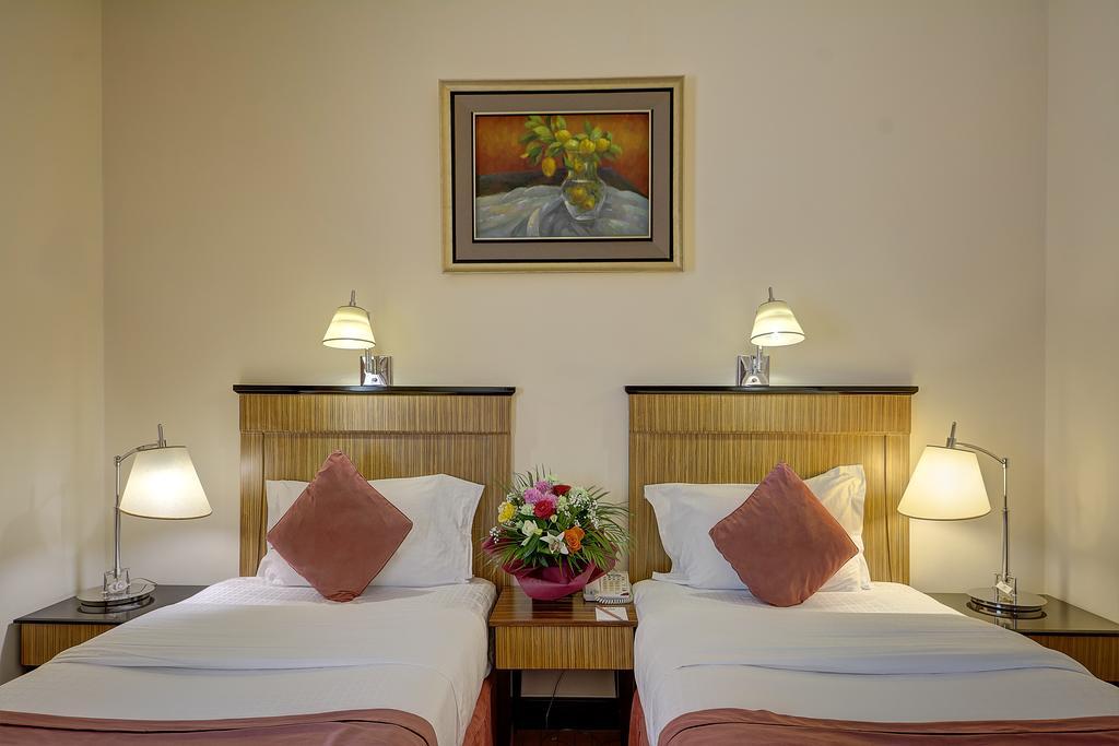Rayan Hotel Corniche-28 of 38 photos