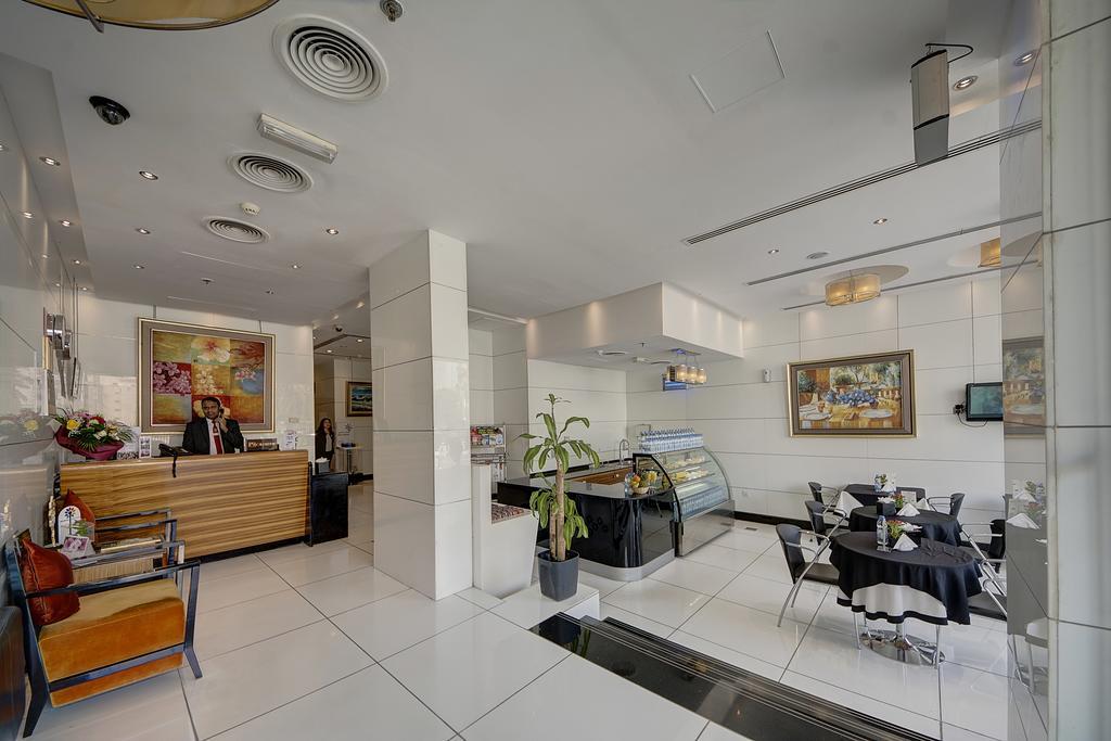 Rayan Hotel Corniche-32 of 38 photos