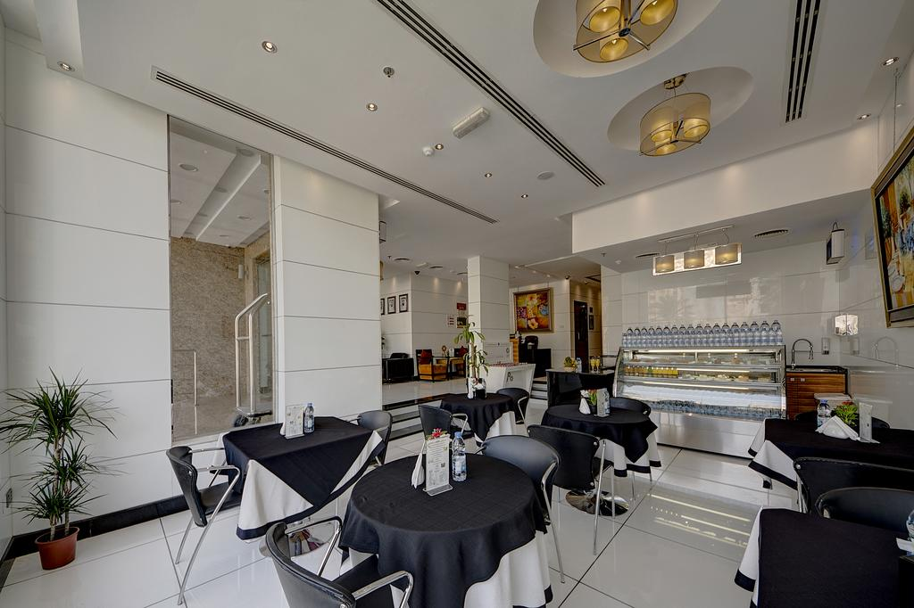 Rayan Hotel Corniche-33 of 38 photos
