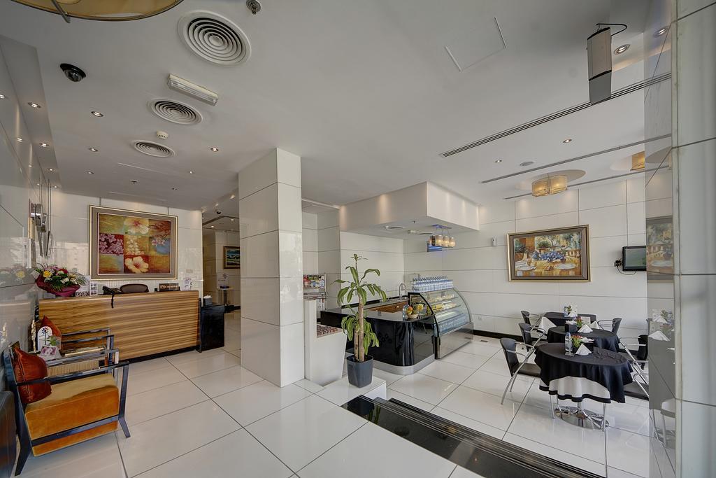 Rayan Hotel Corniche-36 of 38 photos