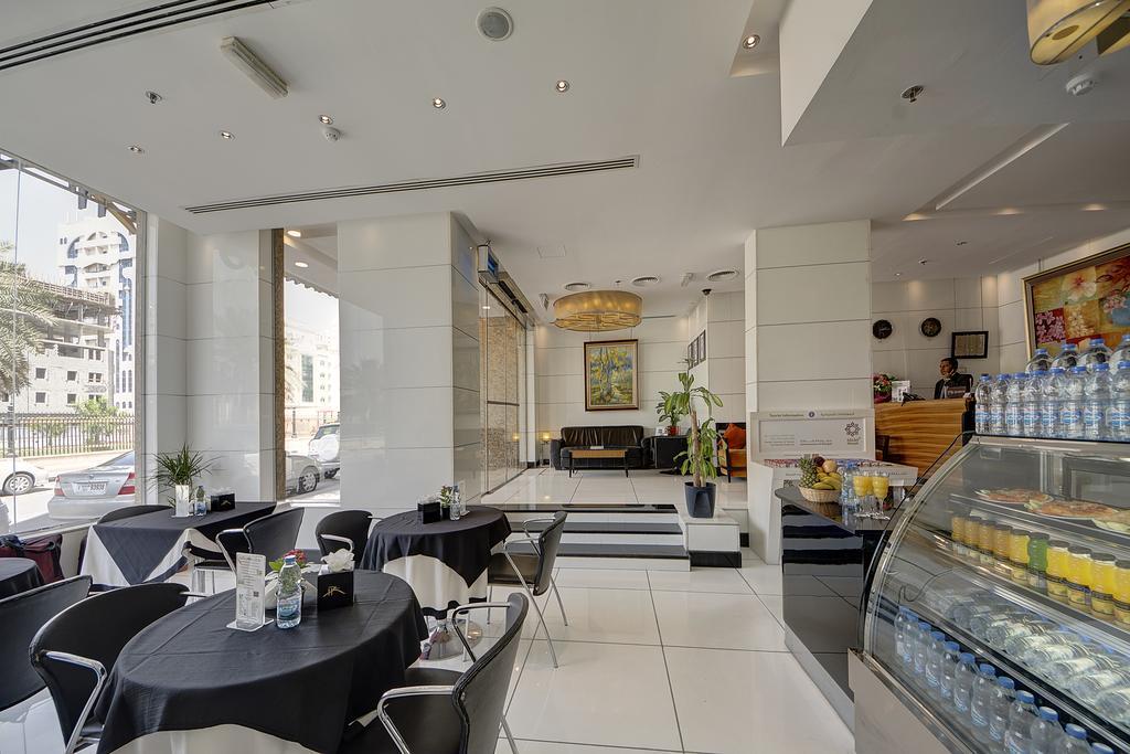 Rayan Hotel Corniche-38 of 38 photos