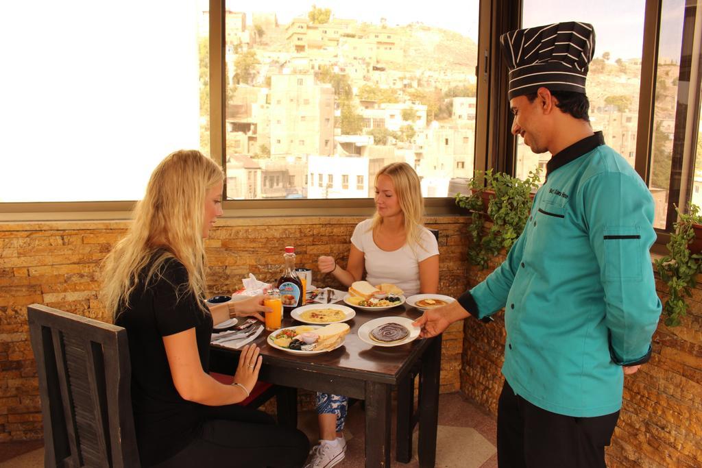 Arab Tower Hotel-11 of 38 photos