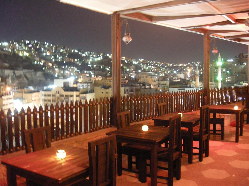 Arab Tower Hotel-12 of 38 photos