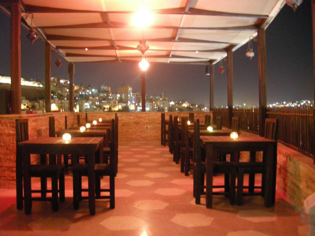 Arab Tower Hotel-14 of 38 photos