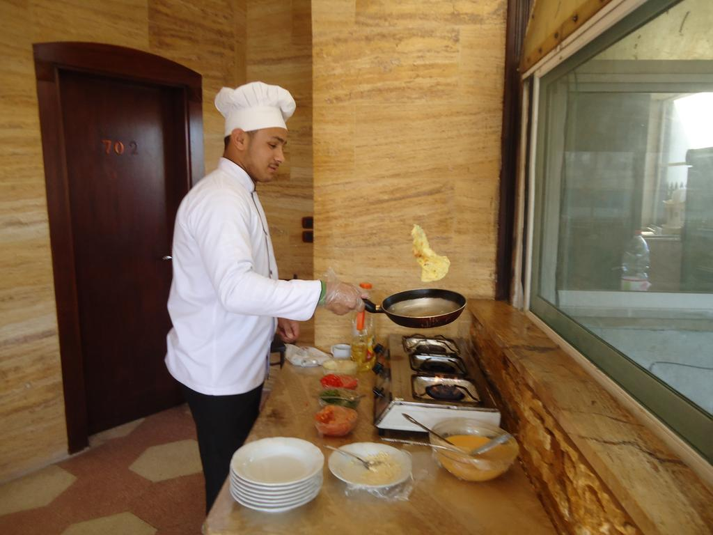 Arab Tower Hotel-16 of 38 photos