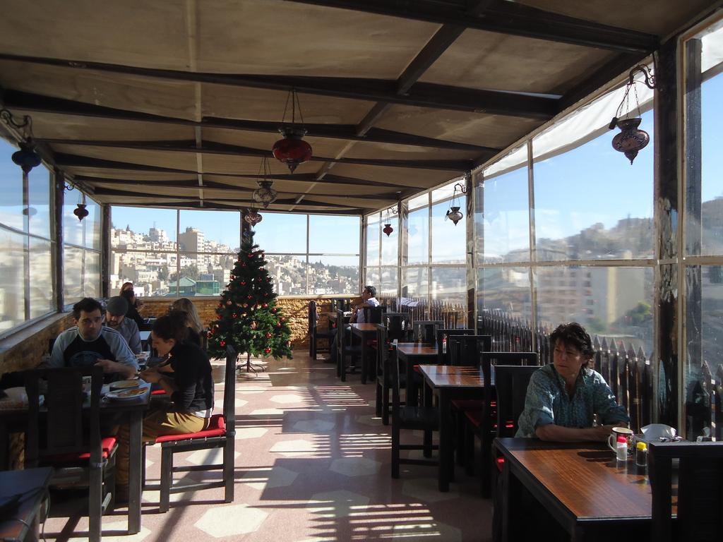 Arab Tower Hotel-17 of 38 photos