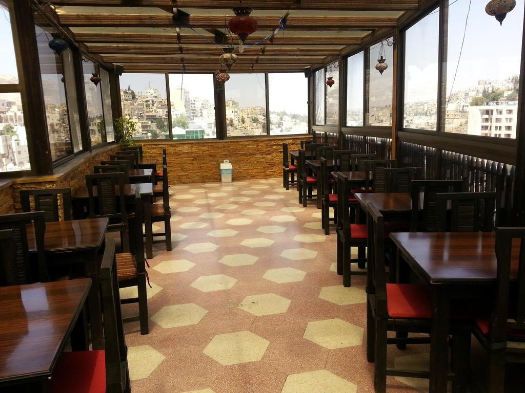 Arab Tower Hotel-19 of 38 photos