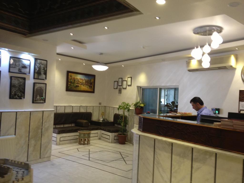 Arab Tower Hotel-21 of 38 photos