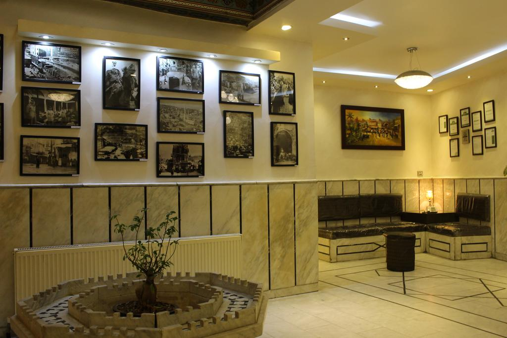 Arab Tower Hotel-22 of 38 photos
