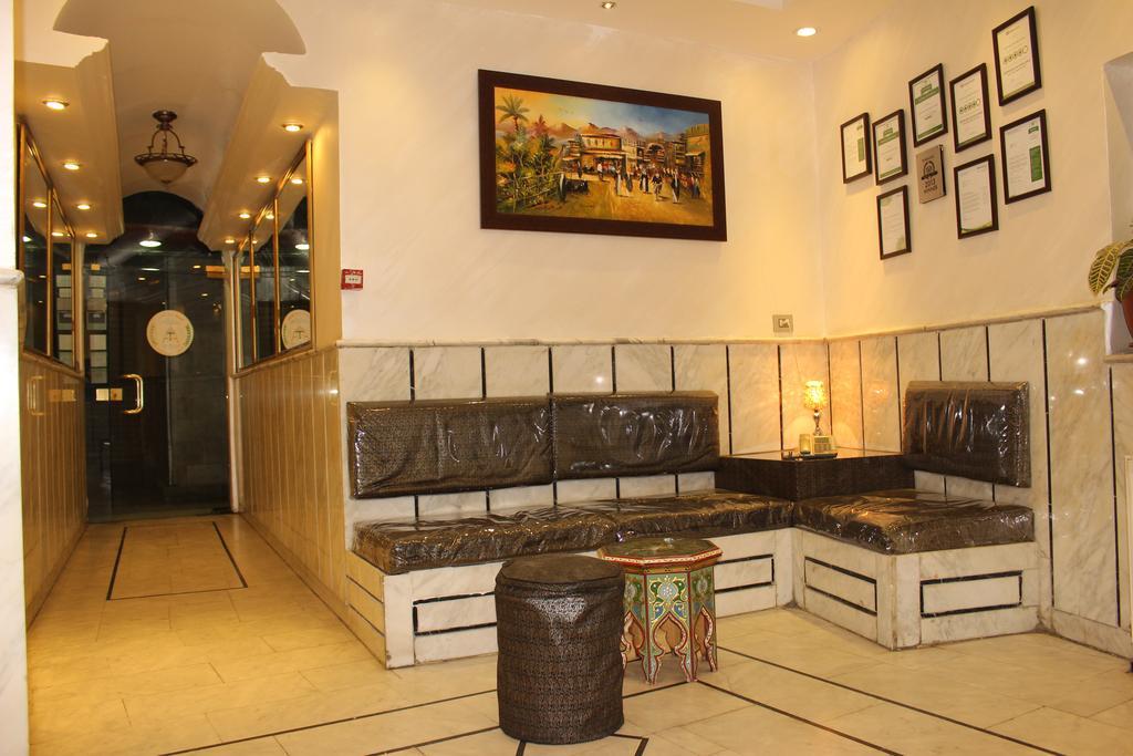 Arab Tower Hotel-24 of 38 photos