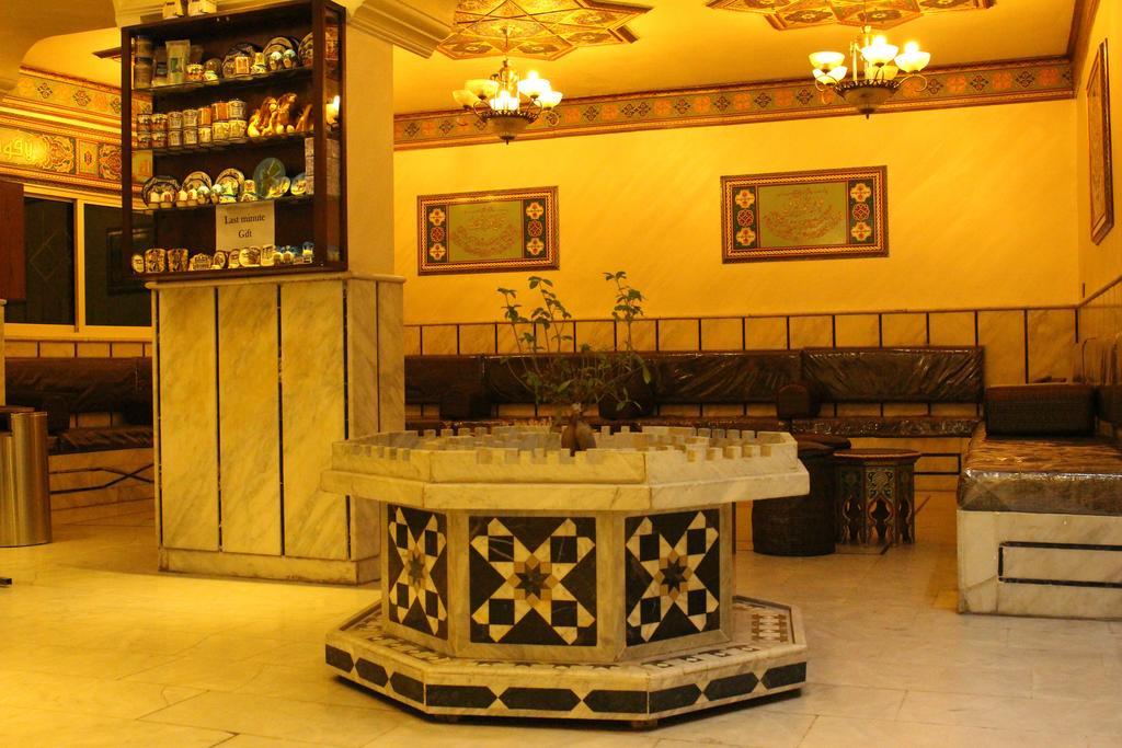 Arab Tower Hotel-30 of 38 photos