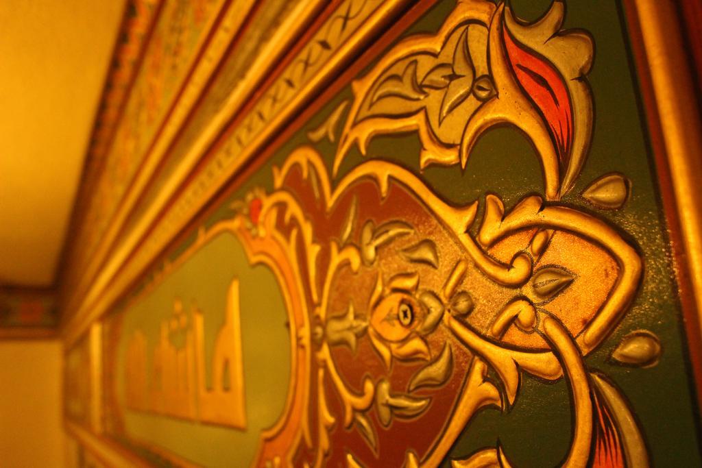 Arab Tower Hotel-31 of 38 photos