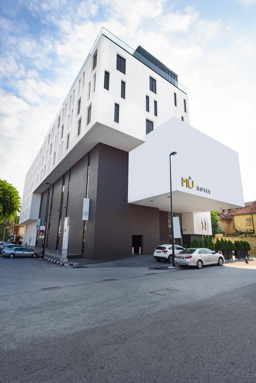 Book Impiana Hotel Ipoh with tajawal, Book Now at best low