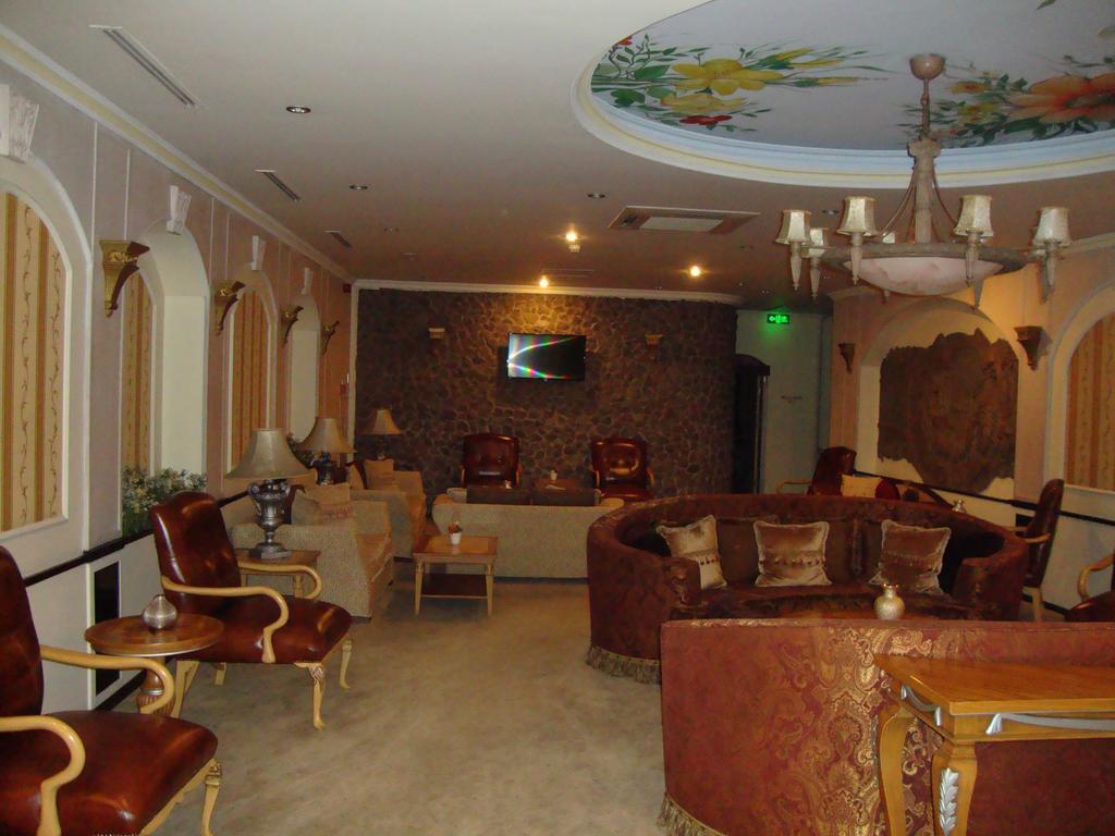 Funda Hotel-11 of 24 photos