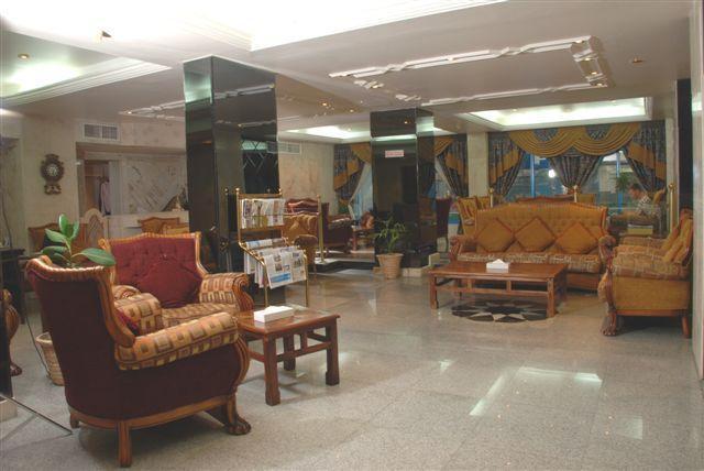 Al Bustan Hotel Flats-4 of 30 photos