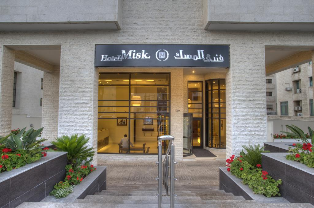 Misk Hotel-16 of 46 photos