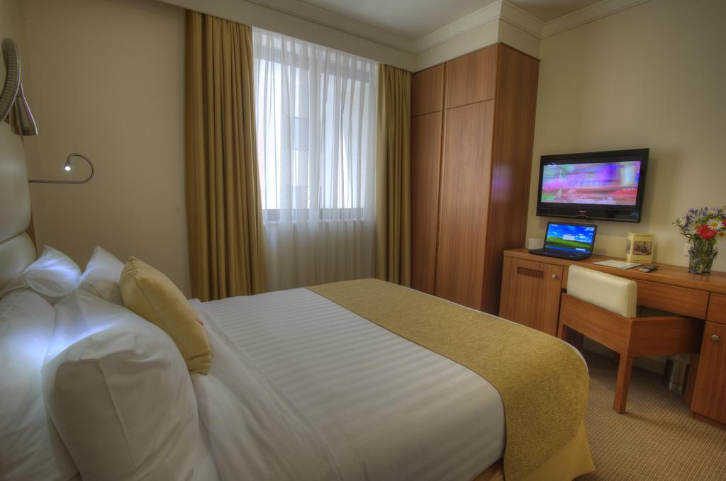 Misk Hotel-18 of 46 photos