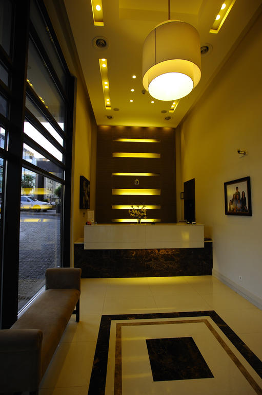 Misk Hotel-36 of 46 photos