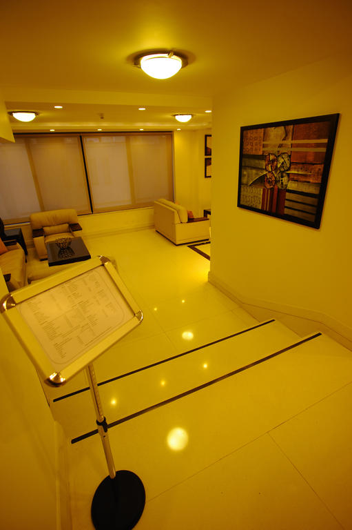 Misk Hotel-45 of 46 photos