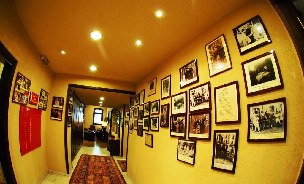 فندق مسابكي-16 من 44 الصور
