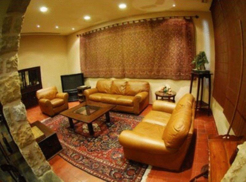 فندق مسابكي-3 من 44 الصور