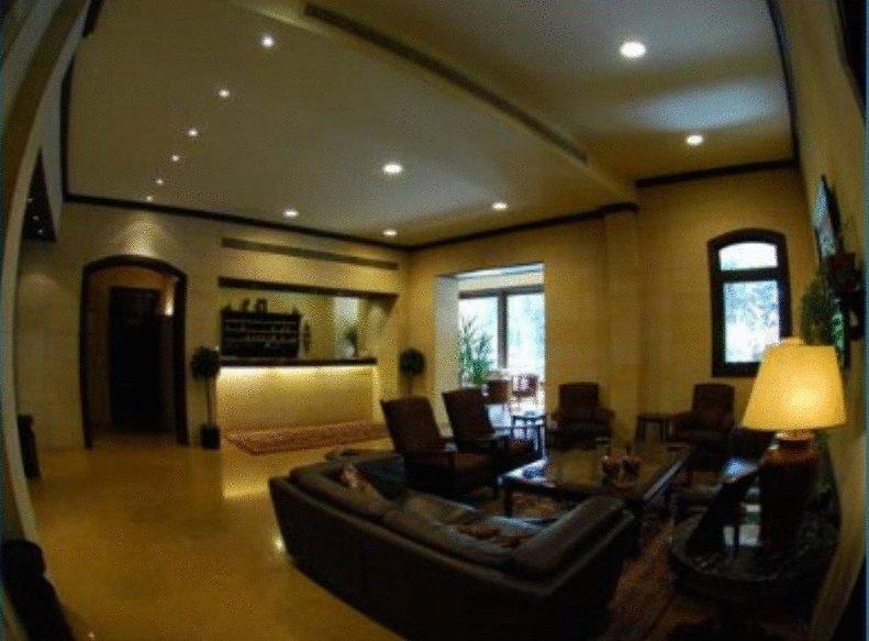فندق مسابكي-2 من 44 الصور