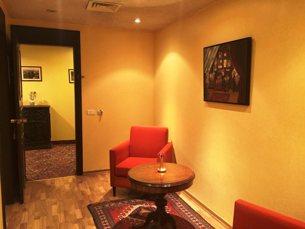 فندق مسابكي-6 من 44 الصور