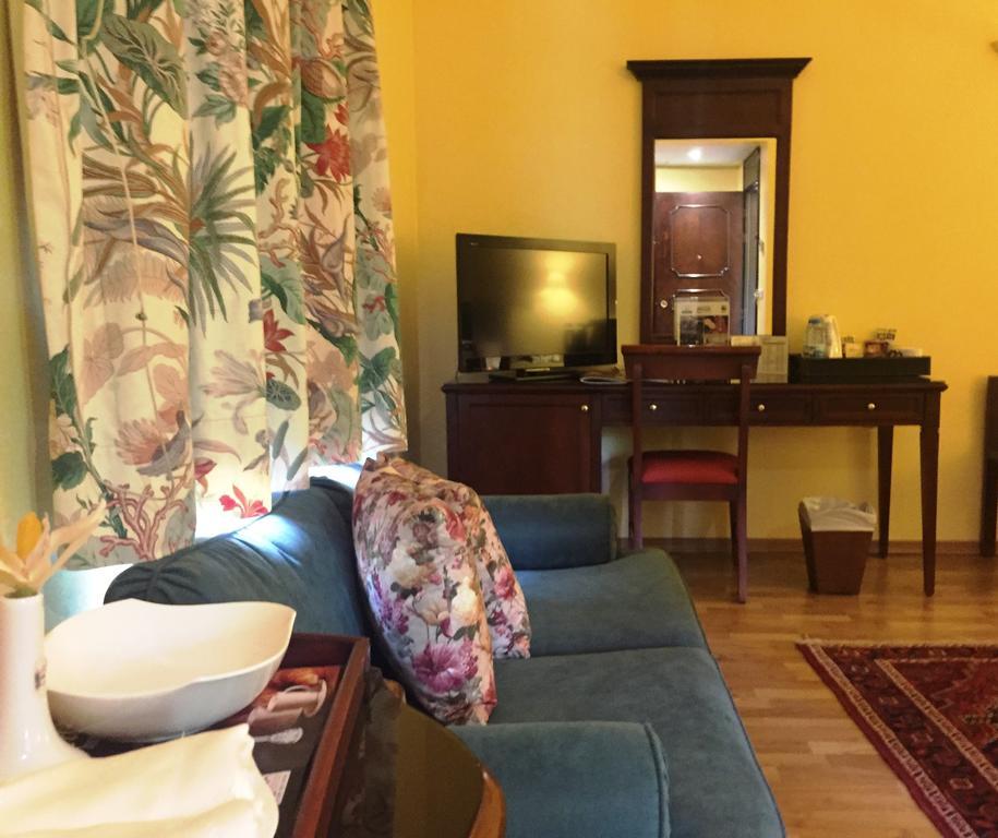 فندق مسابكي-4 من 44 الصور