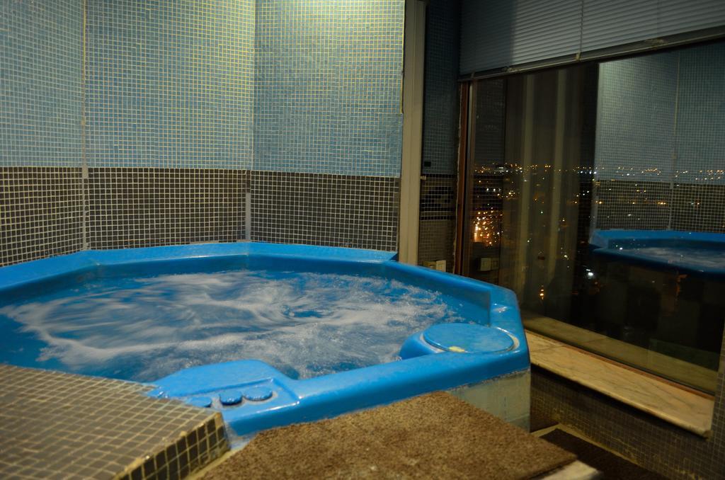 Belle Vue Hotel-28 of 45 photos
