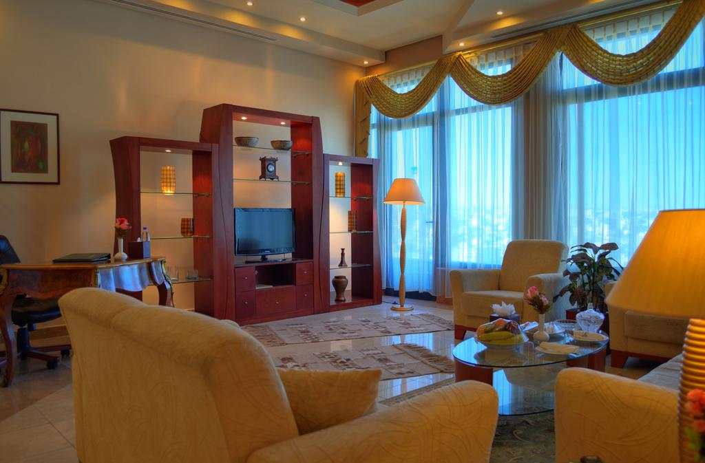 Belle Vue Hotel-3 of 45 photos