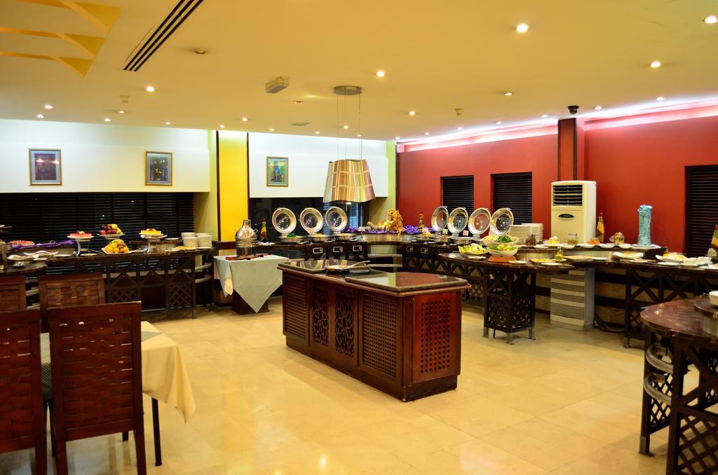 Belle Vue Hotel-33 of 45 photos