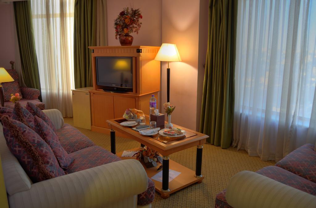 Belle Vue Hotel-34 of 45 photos