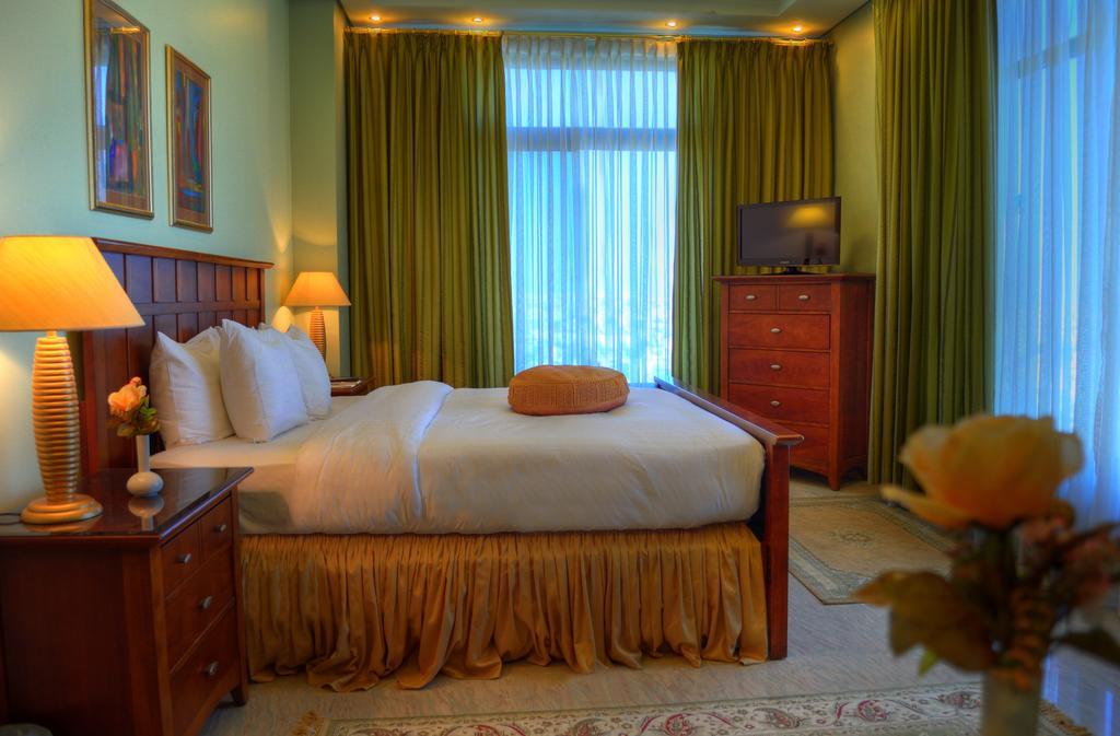 Belle Vue Hotel-42 of 45 photos