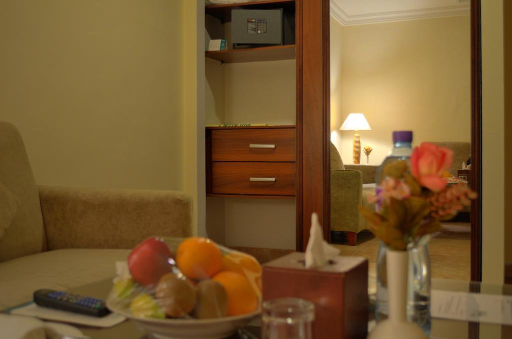 Belle Vue Hotel-7 of 45 photos