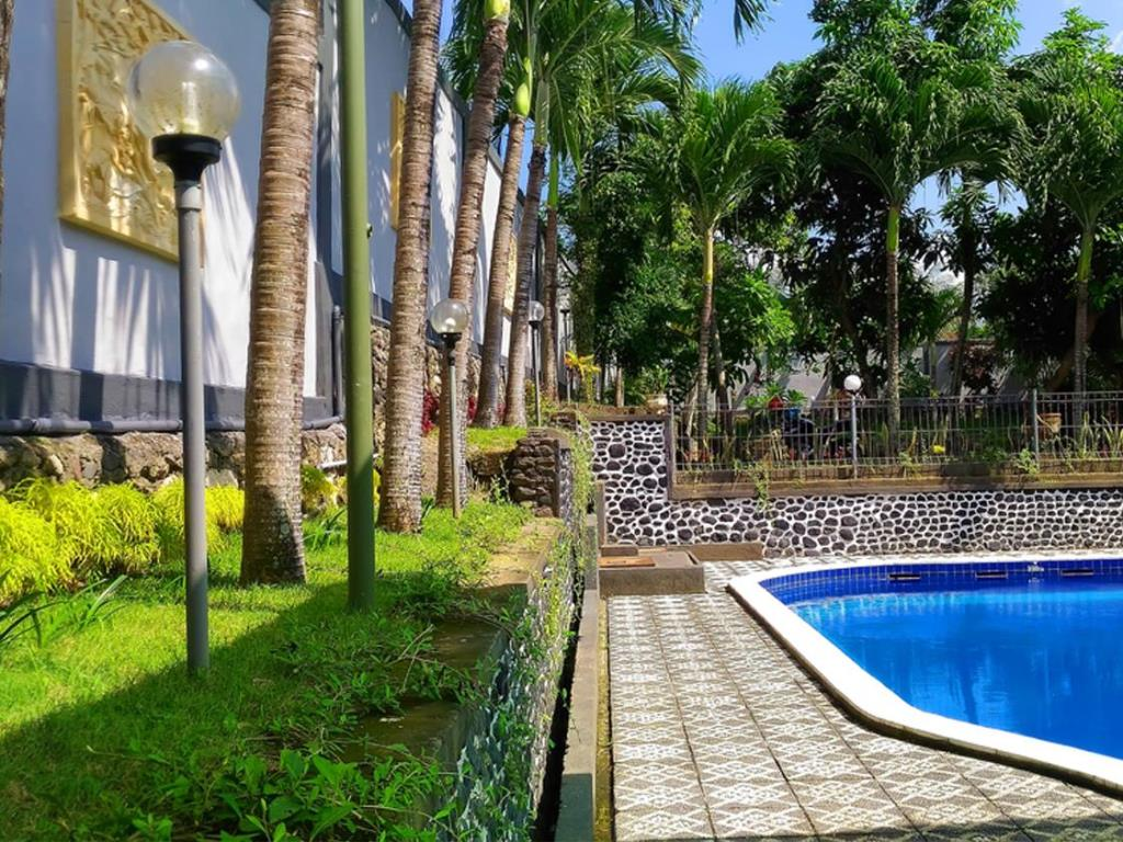 Book Hotel Made Bali Bali Book Now With Almosafer