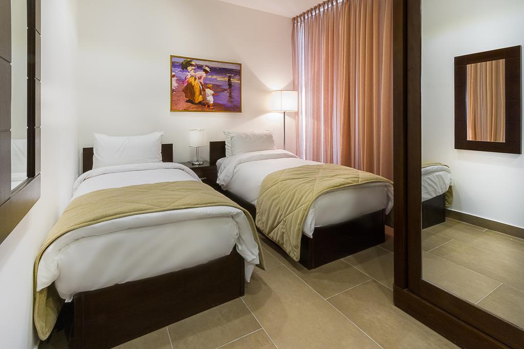 Nadine Hotel Suites-16 of 45 photos
