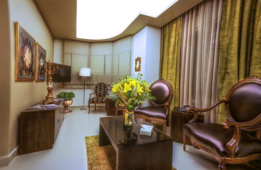 Nadine Hotel Suites-2 of 45 photos