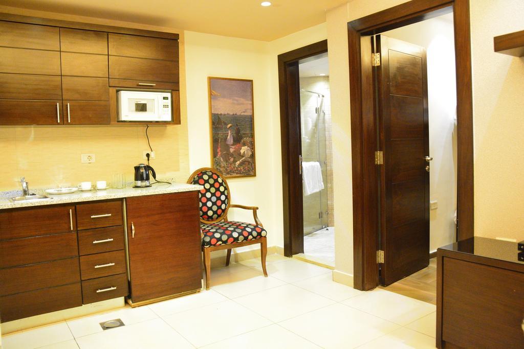 Nadine Hotel Suites-22 of 45 photos