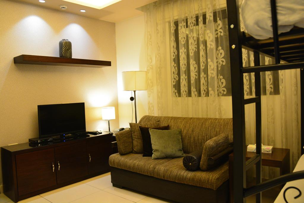 Nadine Hotel Suites-24 of 45 photos
