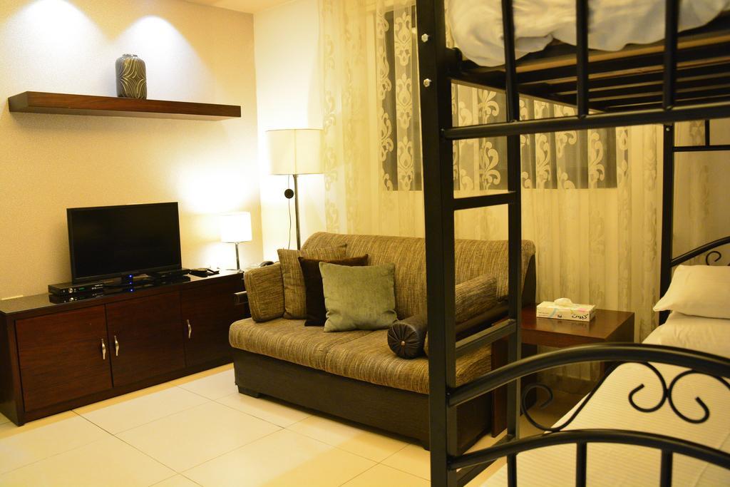 Nadine Hotel Suites-25 of 45 photos
