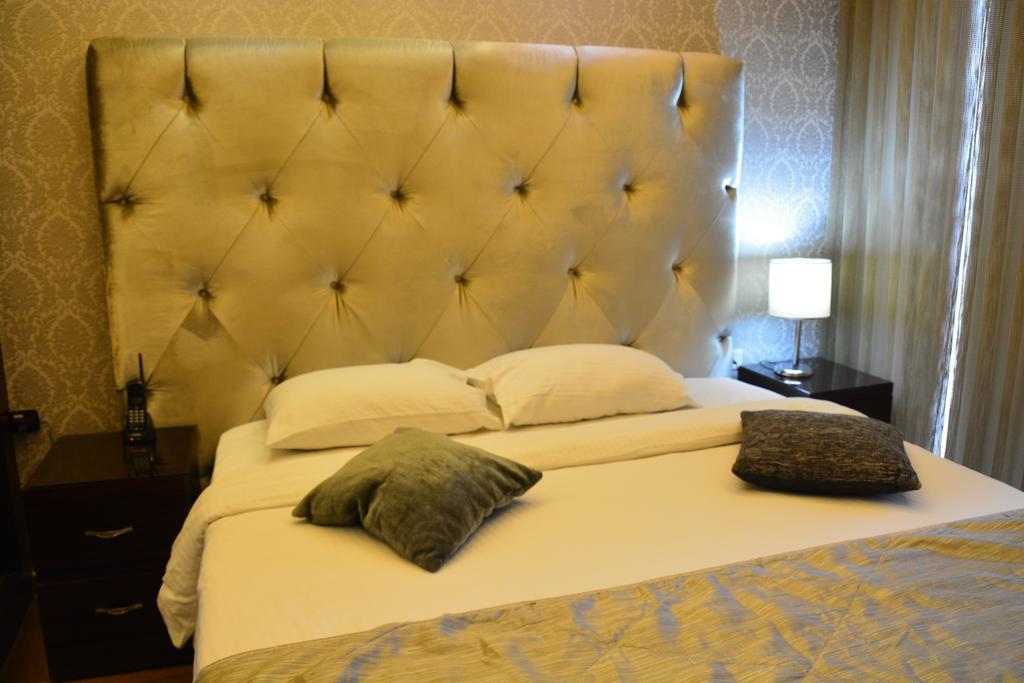 Nadine Hotel Suites-28 of 45 photos