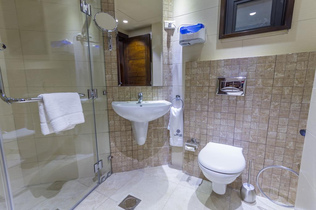 Nadine Hotel Suites-3 of 45 photos
