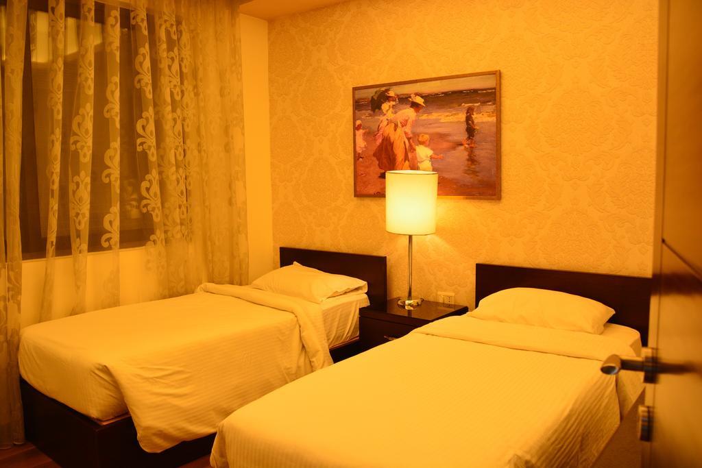 Nadine Hotel Suites-30 of 45 photos