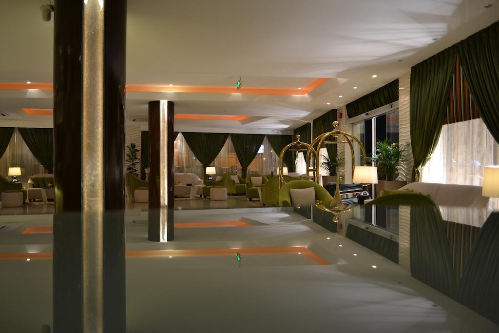 سما القصر للشقق الفندقية-22 من 24 الصور