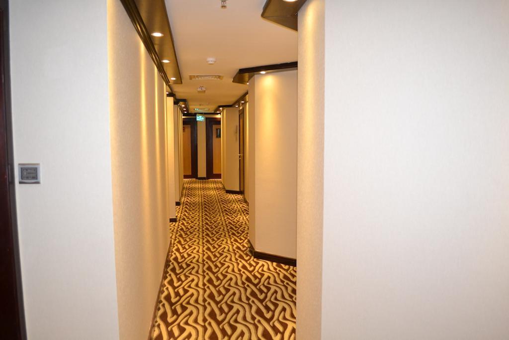 فندق ستراند-18 من 47 الصور