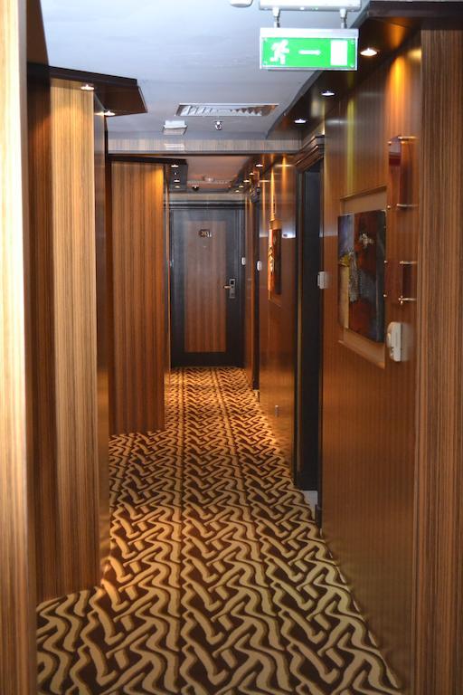 فندق ستراند-22 من 47 الصور