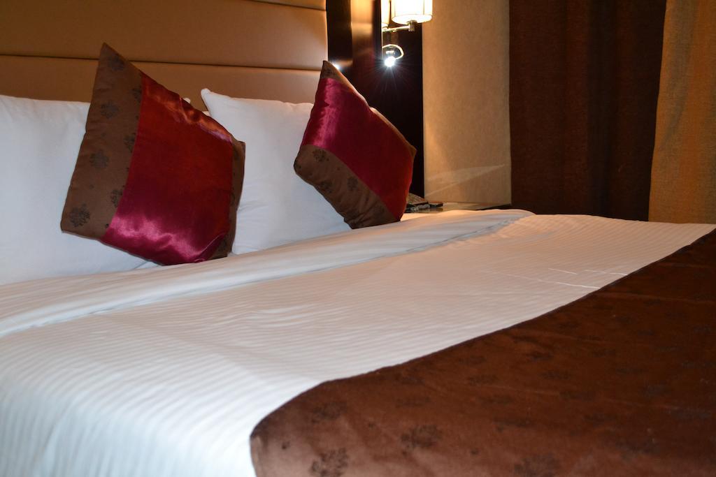 فندق ستراند-25 من 47 الصور