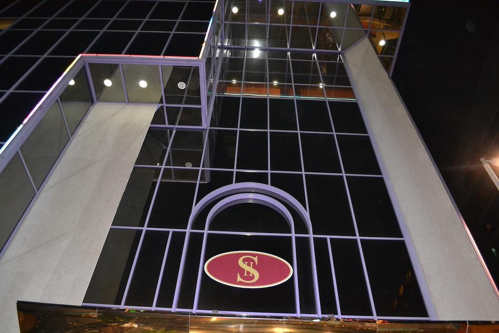 فندق ستراند-9 من 47 الصور